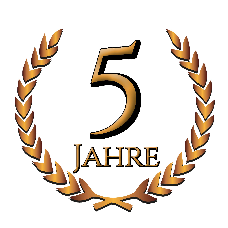 Jubiläumswoche Mo 12.8.- Sa 17.8.